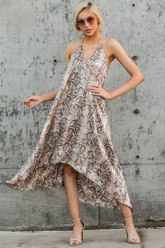0b2cd7caa0 Dresses - Women's Outfits for Sale - Shop Red Dress Boutique | dresses