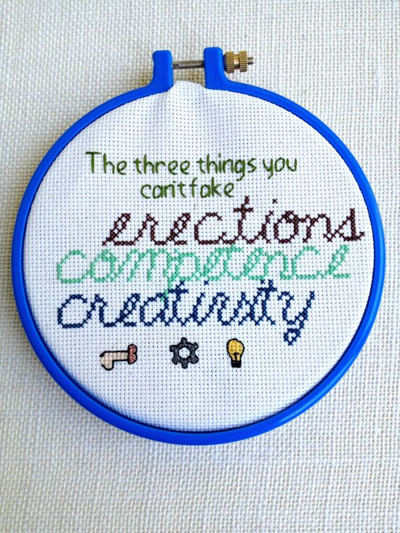6beed2a5dc4 Etsy douglas-coupland-quote-cross-stitch