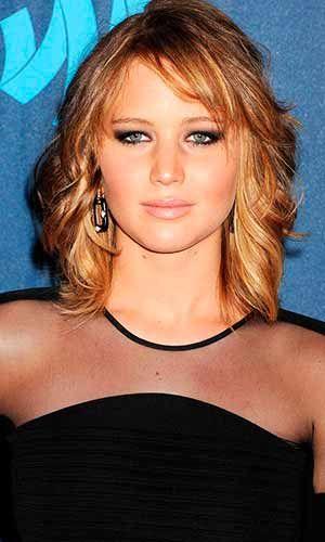 Top 80 Short Hairstyles 2013 For Women Womens Medium Length Haircuts 2013hairstyles Nail Designs