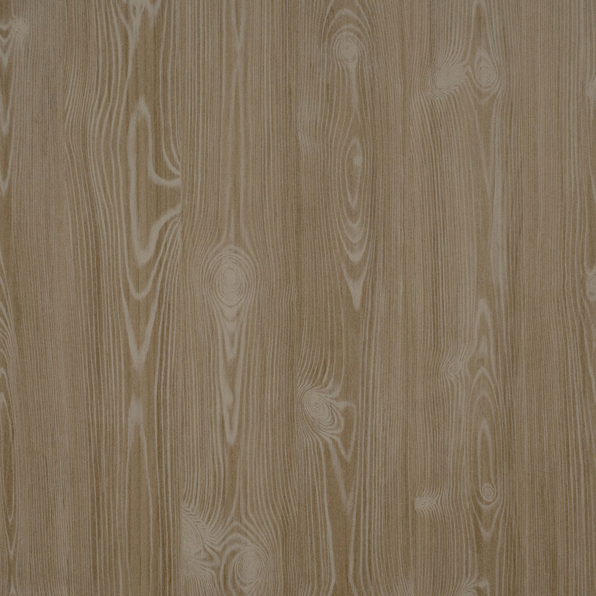 Behang Woods Wood Wallpaper Brown Hout Behang Bruin Layers By Edward