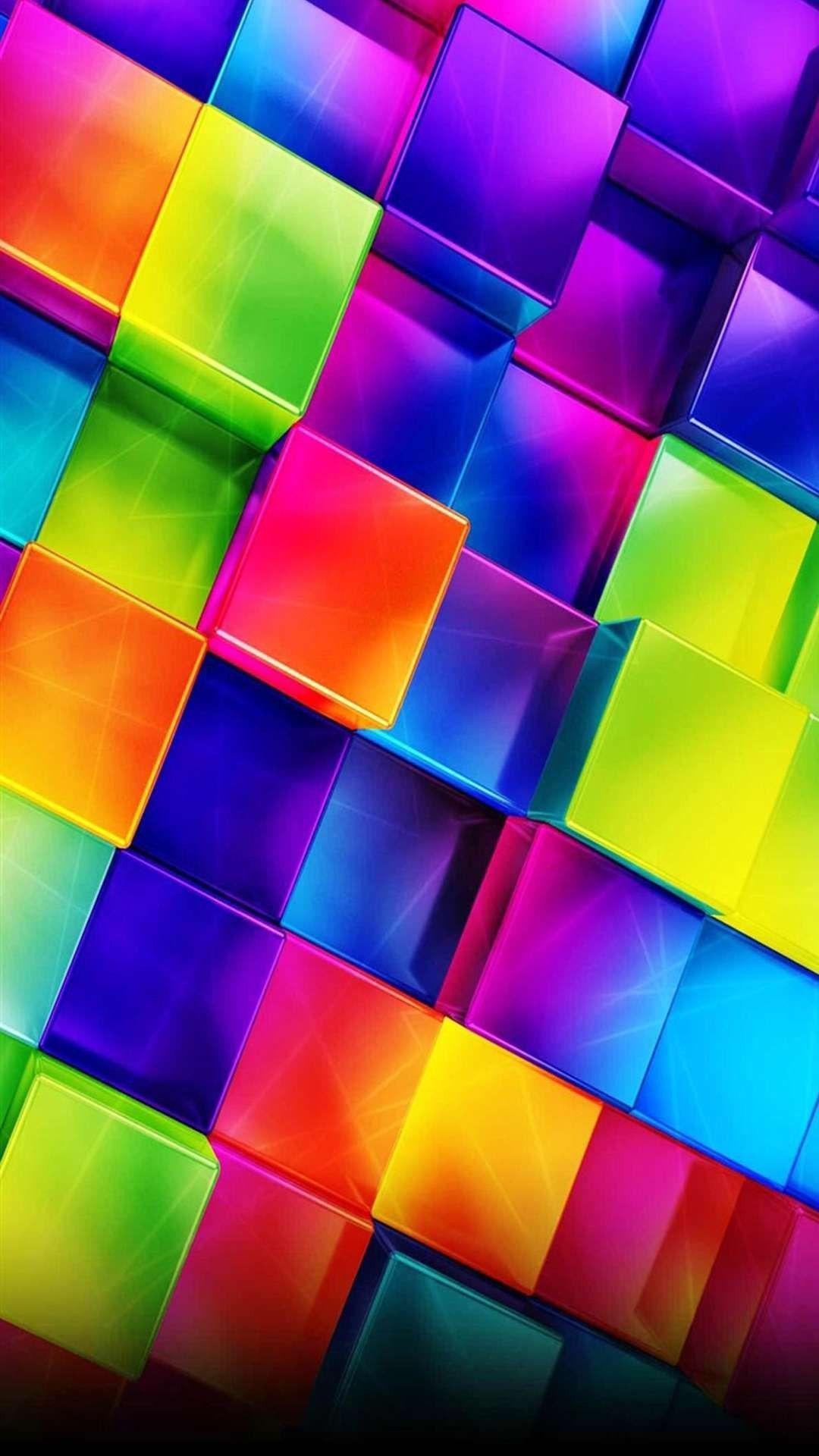 Pin by Samantha Keller on ..1 Geometric wallpaper iphone