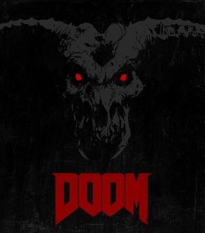 Pin by Rachel Nethaway on Gaming Doom cover, Doom, Doom game