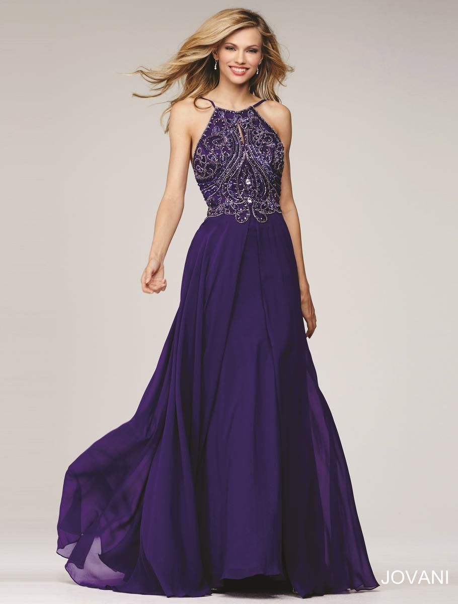 Hot Prom Dresses Atlanta, Georgia, Tennessee, Alabama and online ...