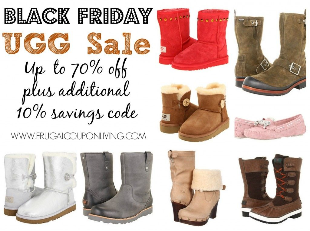 Uggs Black Friday Sale Coupon Codes Free Shipping Uggs On Sale Casual Winter Outfits Uggs