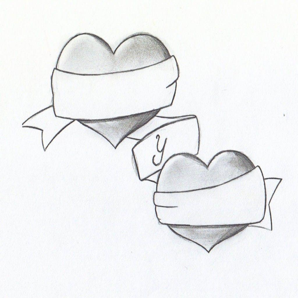 Imagenes De Amor Para Dibujar Chidas A Lapiz Imagenes Para