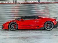 Vorsteiner Lamborghini Huracan Novara is the new trend that you need to see #lamborghinihuracan 2016 Vorsteiner Lamborghini Huracan Novara, 11 of 41 #lamborghinihuracan Vorsteiner Lamborghini Huracan Novara is the new trend that you need to see #lamborghinihuracan 2016 Vorsteiner Lamborghini Huracan Novara, 11 of 41 #lamborghinihuracan Vorsteiner Lamborghini Huracan Novara is the new trend that you need to see #lamborghinihuracan 2016 Vorsteiner Lamborghini Huracan Novara, 11 of 41 #lamborghinih #lamborghinihuracan