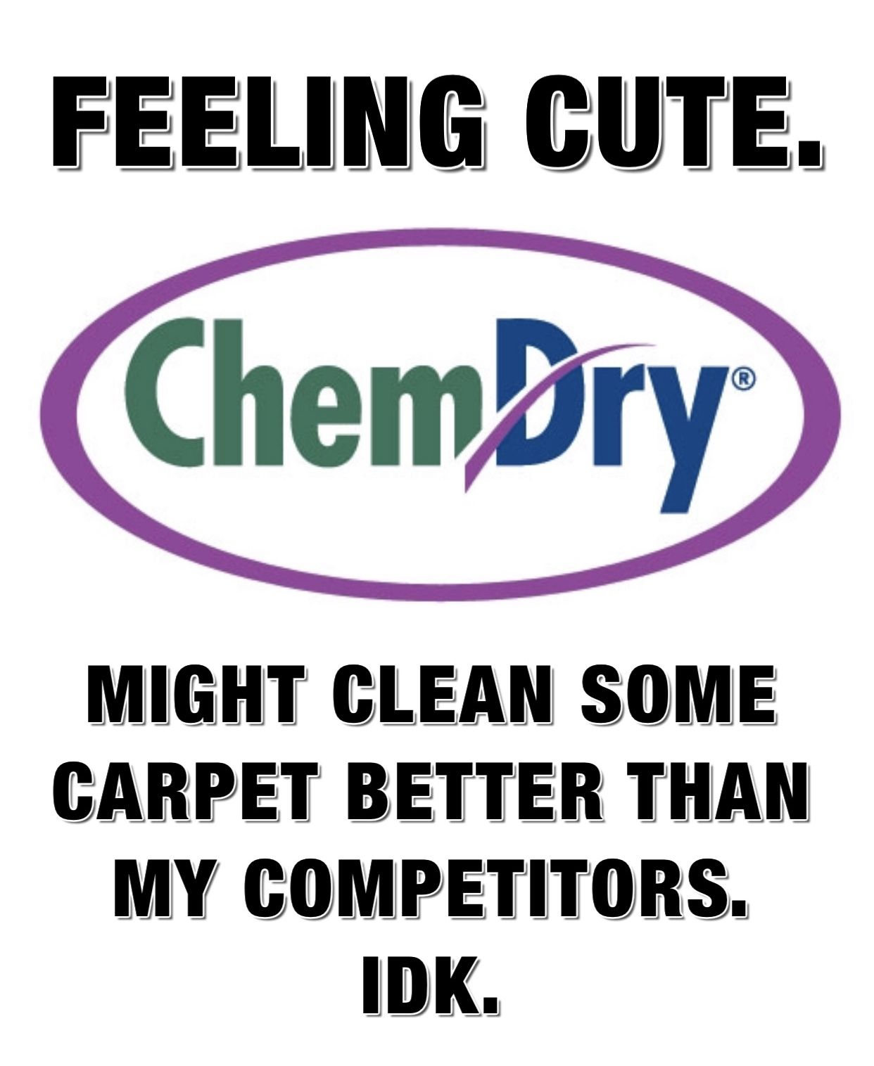 ChemDry of San Angelo offers Superior Carpet & Upholstery