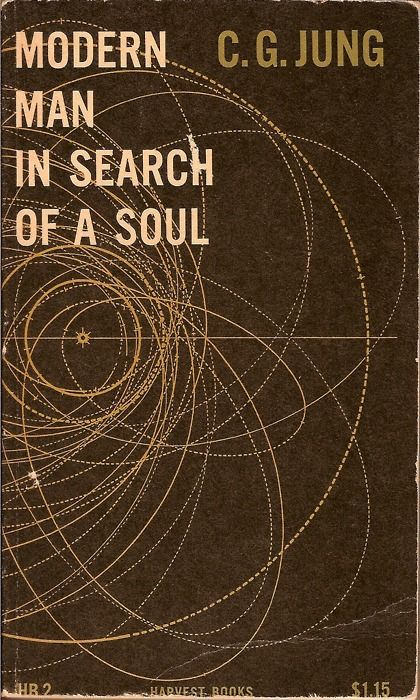 As A Reader Fo C G Jung I Also Recommend The Books Of Alan