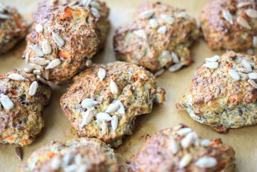 Leichte Sommerküche Ohne Kohlenhydrate : Azteken schatz brot ohne kohlenhydrate rezept low carb rezepte