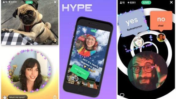 Vine founders' new app is the perfect place to memorialize