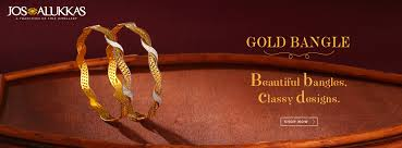 24 Karat Gold Rate Today 5 Gram Gold Coin Price Gold Price Chart 10 Years Gold Rate In Usd Gold Rate Year Wise Gold In 2020 Gold Coin Price Gold Price Chart Gold Price