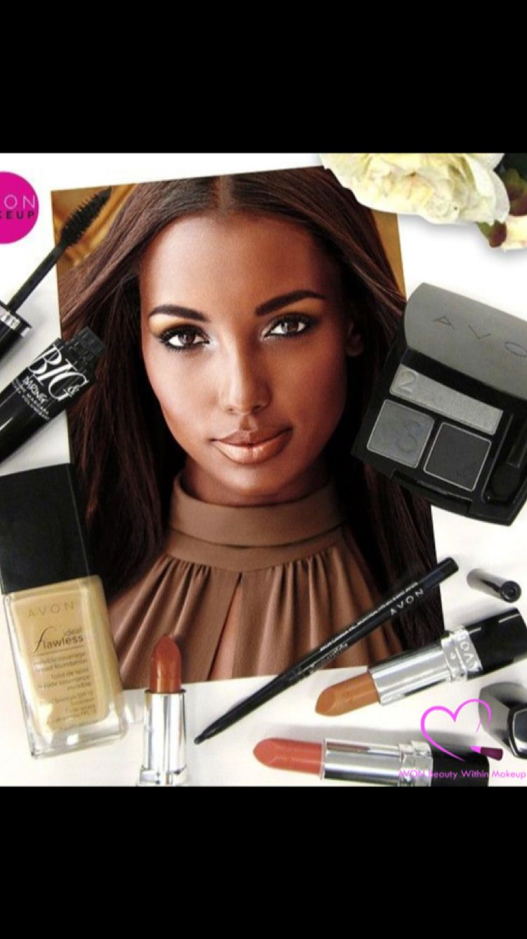 Pin by Avon beauty Within Makeup Uk on Beauty hints and