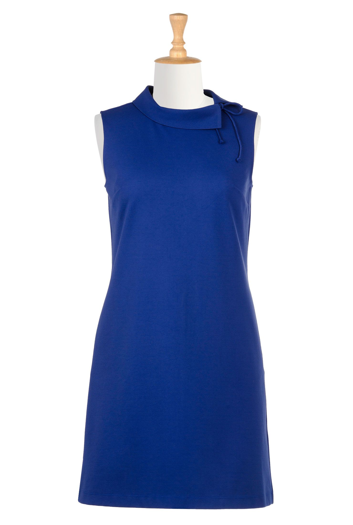 1960s Style Dresses- Retro Inspired Fashion   1960s shift ...