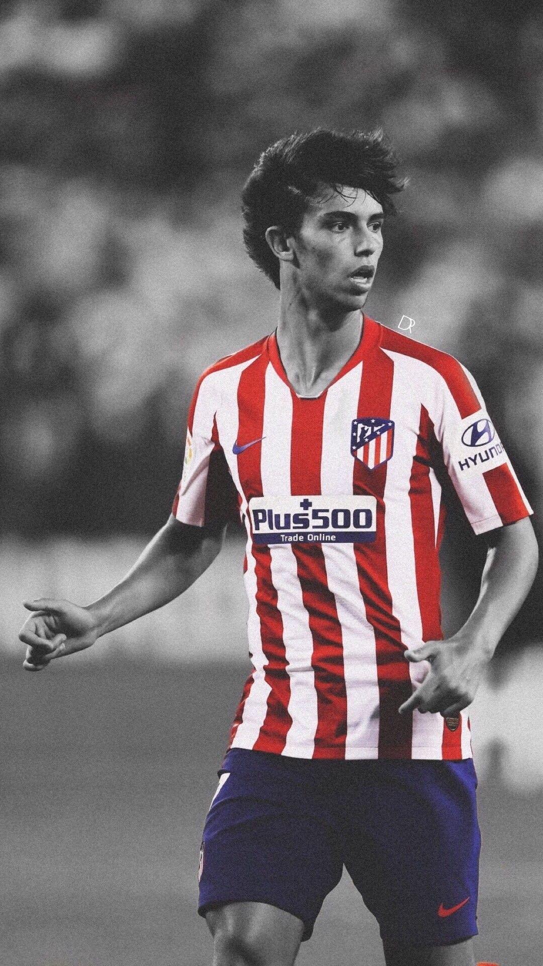 Pin De Ian Em Football Atletico De Madri Fotos De Futebol Imagens De Futebol