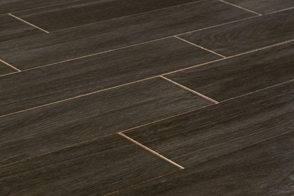 Builddirect Salerno Ceramic Tile Harbor Wood Series Ceramic Tiles Builddirect Rustic Hardwood