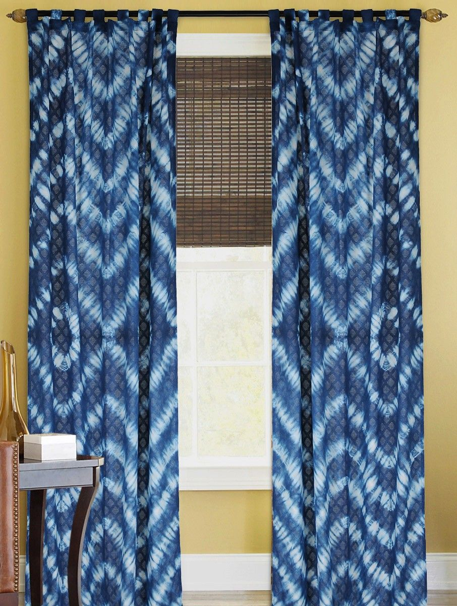 Buy Online Tie dye bedding, Curtain patterns, Tie dye