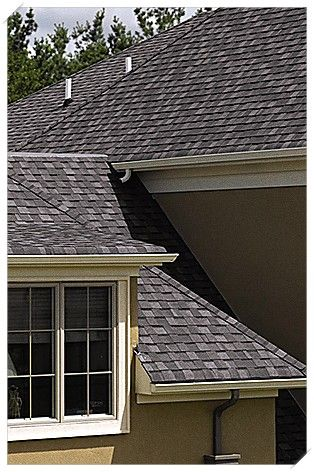 Good Roofing Tips Directly From The Professionals In 2020 Diy Roofing Roofing Roofing Options