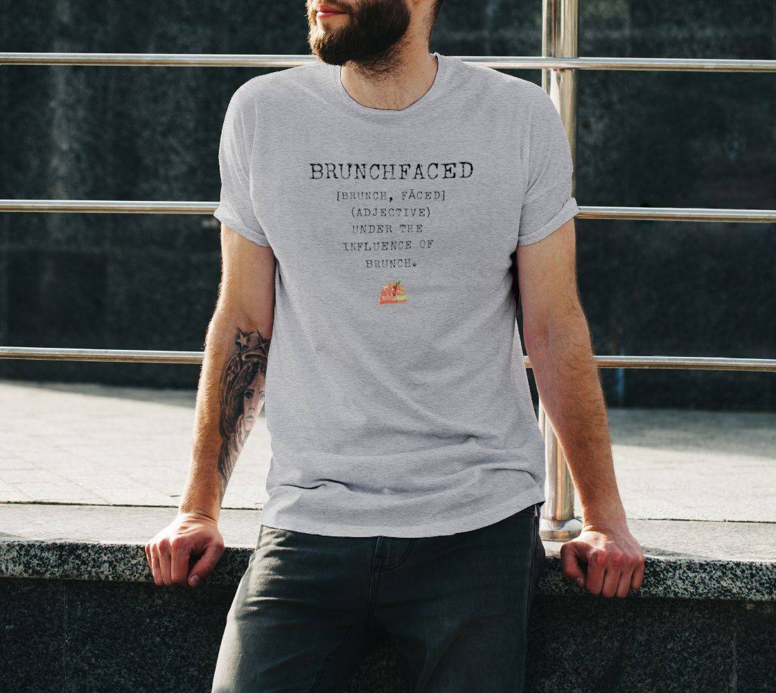 Attract Like Minded Individuals Who Love Brunch T Shirt Kindness Shirts Camping Shirt [ 1000 x 1120 Pixel ]