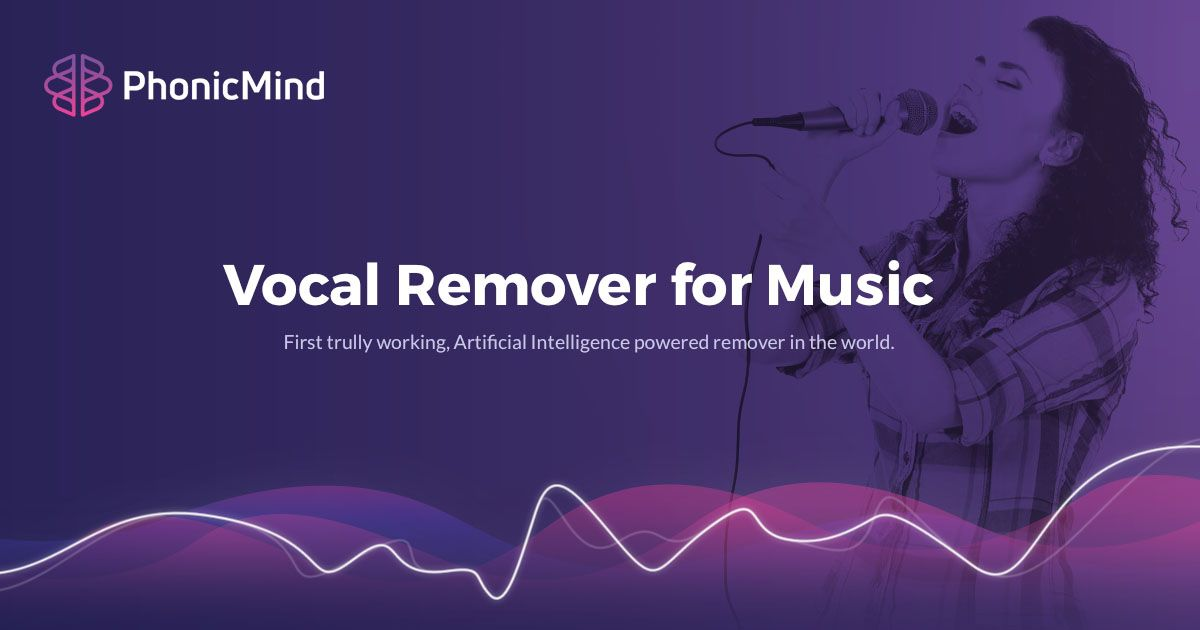 vocal remover software free download full version windows 7