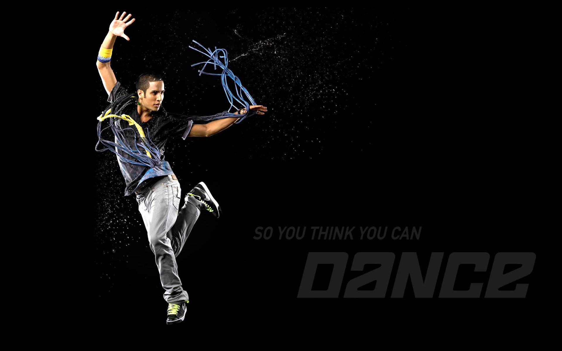 Free Download Dance Hd Wallpaper Dance Pictures Dance Wallpaper Dance Background
