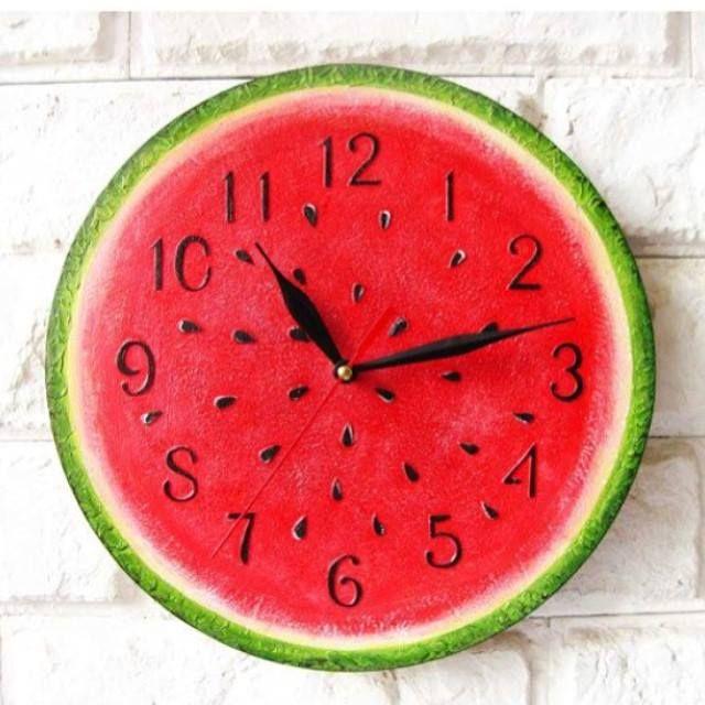 Importância dos horários no consumo dos sumos http://drink6detox.pt/importancia-dos-horarios-consumo-dos-sumos/  drink6detox.pt/... #detox #saúde #vidasaudável #Drink6