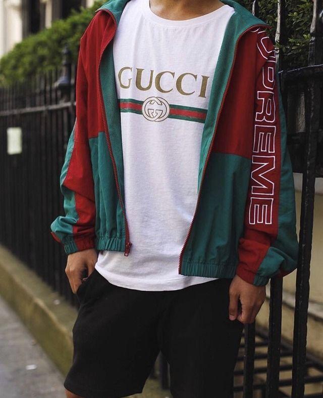 Carlos-adams.com design inspiration  Streetwear  hype  menfashion ... 6a31df41b95