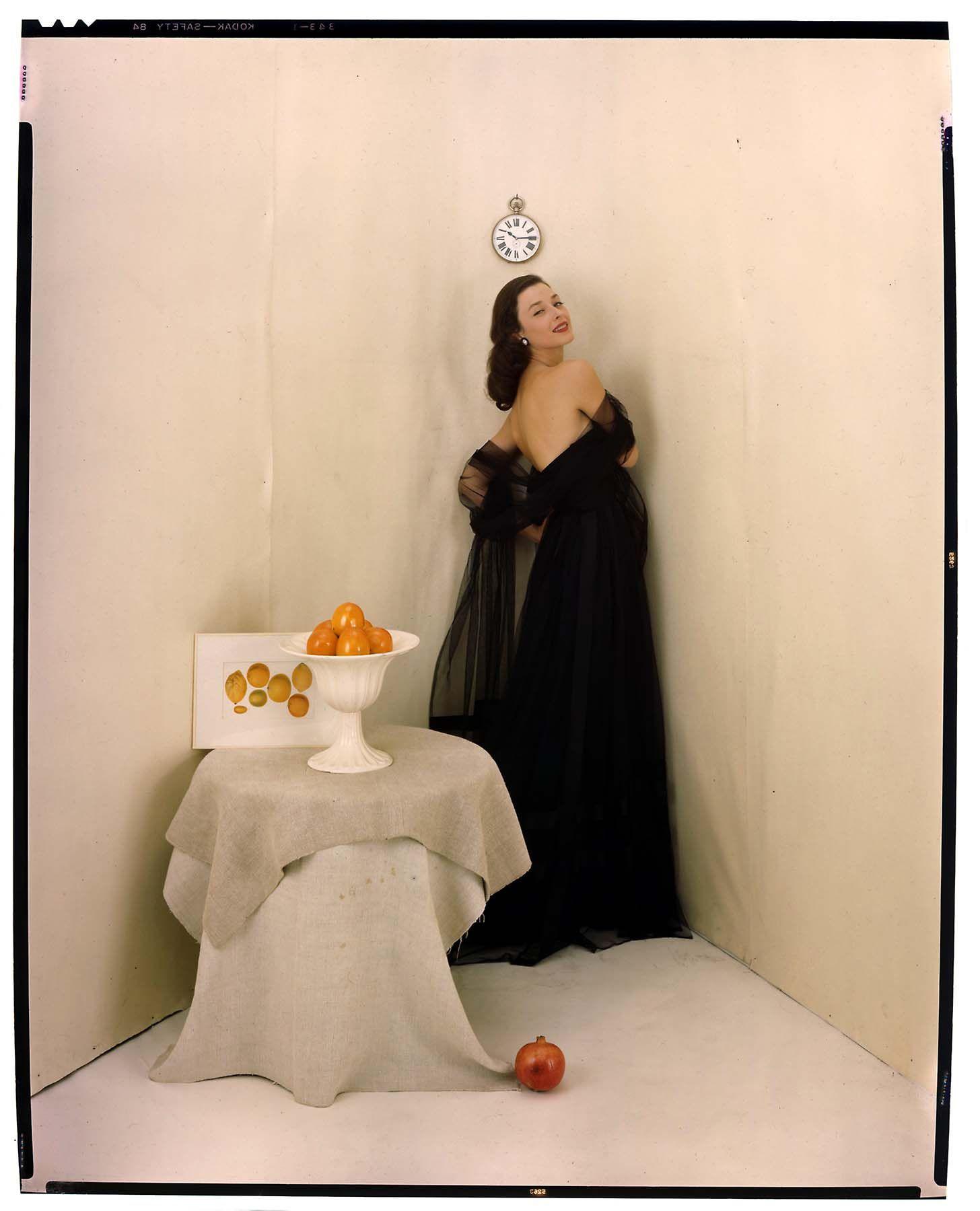 Angela Nazar,Ritz Azul (b. 1994) Hot video Nicholas Hoult (born 1989),Desiree Ross
