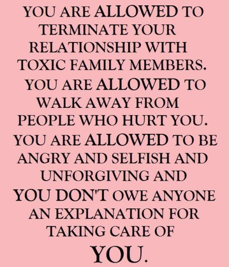 Pin by Stephanie Dupont Hanlon on My Aunt Dysfunction | Pinterest ...