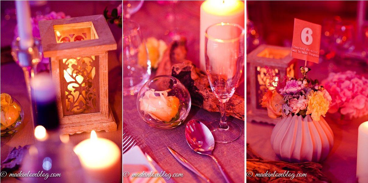 décoration-mariage-thème-bord-de-mer4.jpg (1207×600)