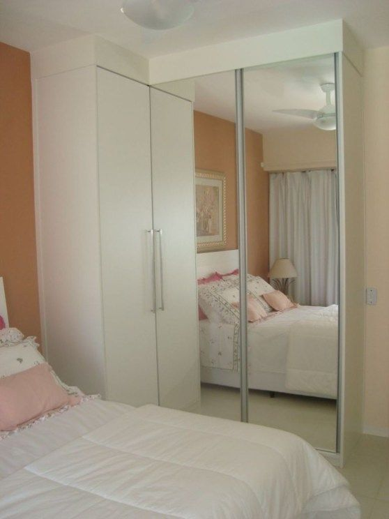 Best 45 Best Small Bedroom Ideas On A Budget Small Bedroom 400 x 300