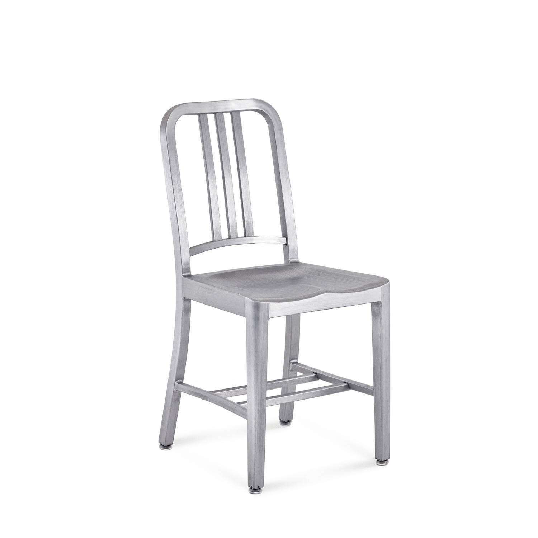 Got The Chair Already