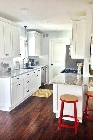 Small Galley Kitchen Design Photo Gallery Small  S #classpintag #design #explore #gallery #galley #hrefexploreDesign #hrefexploregallery #hrefexploreGalley #hrefexplorekitchen #hrefexplorePhoto #hrefexploresmall #kitchen #Photo #PinterestDesigna #Pinterestgallerya #PinterestGalleya #Pinterestkitchena #PinterestPhotoa #Pinterestsmalla #small #titleDesign #titlegallery #titleGalley #titlekitchen #titlePhoto #titlesmall #ikeagalleykitchen Small Galley Kitchen Design Photo Gallery Small  S #classpin #galleykitchenlayouts
