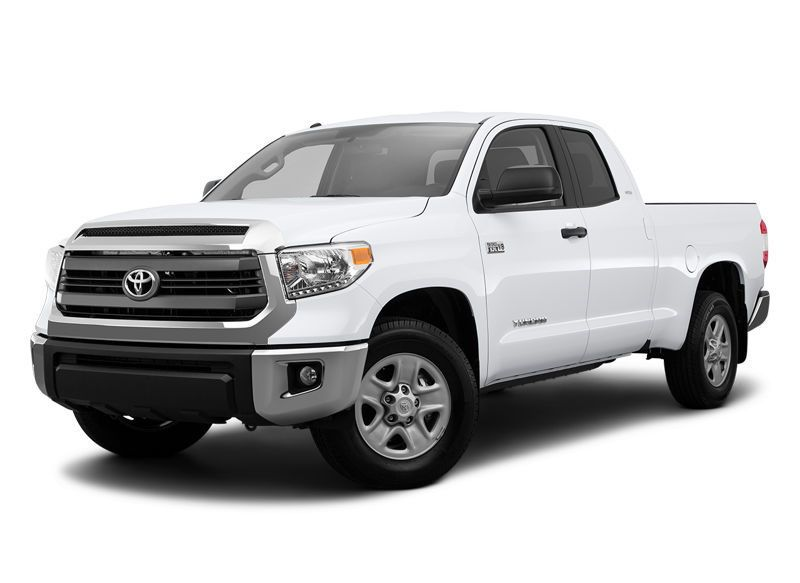 Toyota Tundra Towing Capacity >> The 25+ best Toyota tundra towing capacity ideas on Pinterest | Toyota tundra, Tundra truck and ...