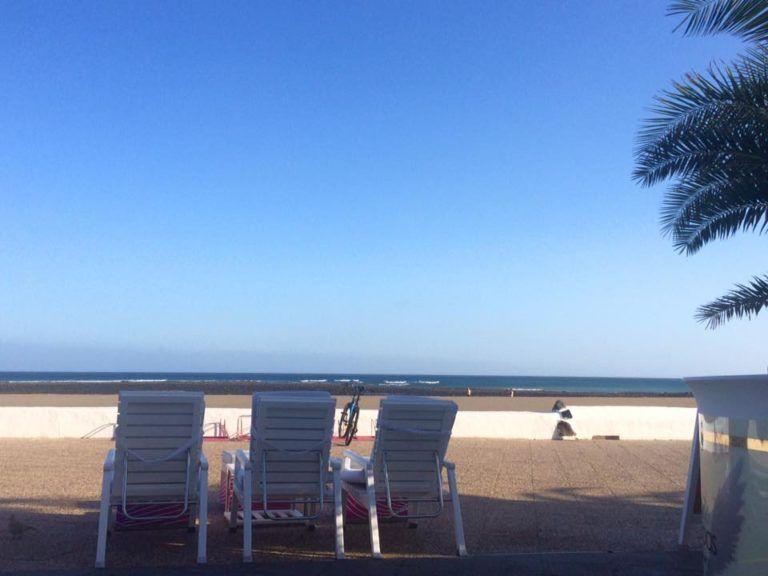 Mallorca Wetter 14 Tage