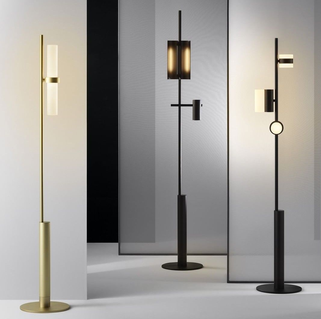 Pin By Silviany Silviany On Light Lamp Floor Lamp Lamp Design