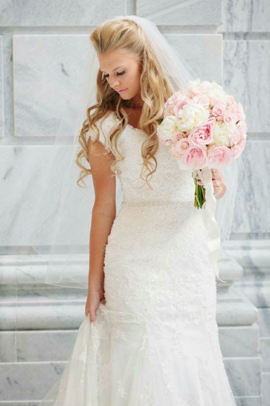 20 Vestidos de Noiva Para Inspirar #2 | A Noiva SUD | Casamento ...