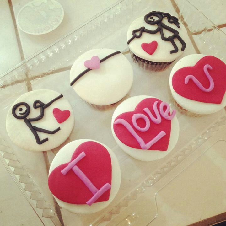 Love Cupcakes Living Room Pinterest Cupcakes Love Cupcakes