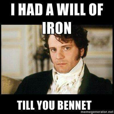 Pin By Yumiko On Jane Austen Pride And Prejudice Jane Austen Prejudice
