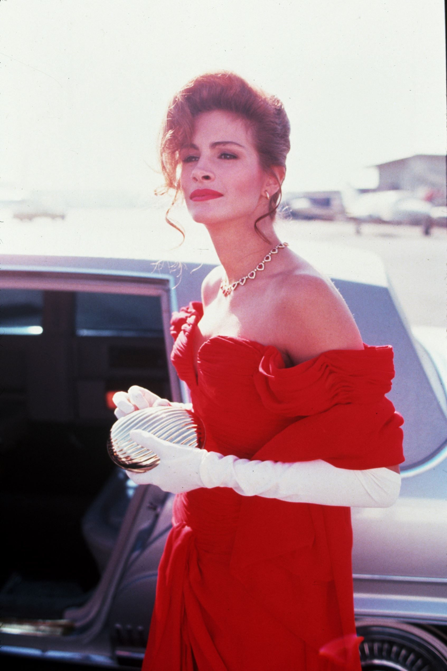 things you didn't know about 'pretty woman'   pretty women