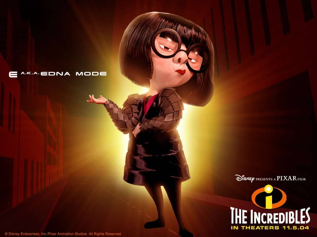 Incredibles Sex Stories Ele www disney,s cartoon film the incredibles pin it | the incredibles