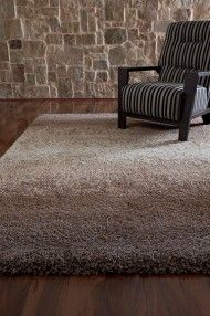 Texture Collection Rugs Modern