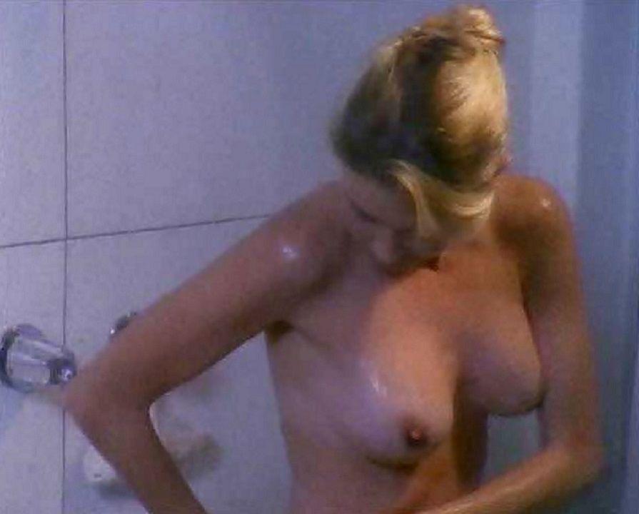 Marjiorie de sousa nude — pic 6