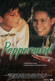 Download Peppermint Full-Movie Free