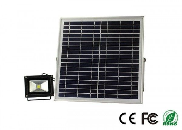 Lithium battery 12v 15w commercial solar flood lights with pir lithium battery 12v 15w commercial solar flood lights with pir sensor solar led flood lights aloadofball Image collections