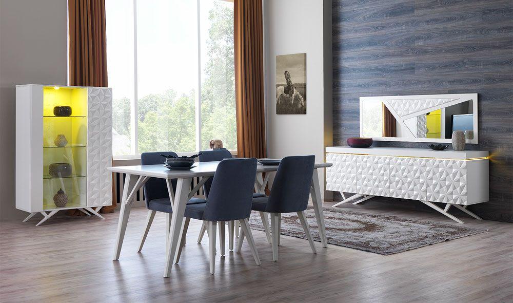 Amazing Decoration, Wooden, Furniture, Sofa, Best, Design, Koltuk Takımları, Yıldız
