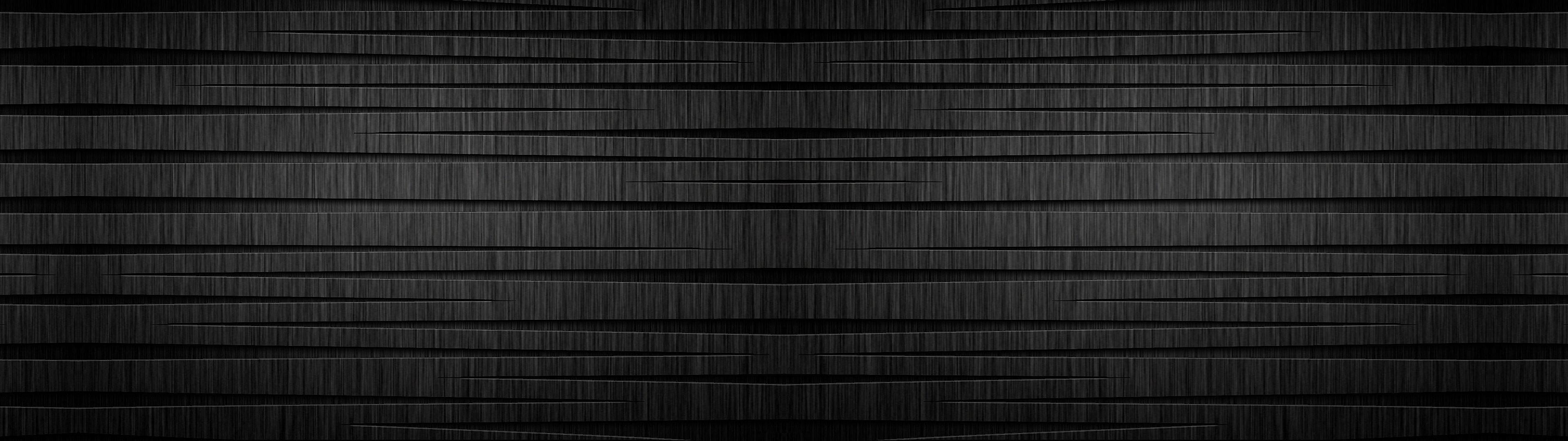 Black And Gray Wallpaper Multiple Display Abstract Lines Digital Art 4k Wallpaper Hdwallpaper Des Grey Wallpaper Black And Grey Wallpaper Black Wallpaper