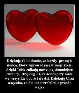 Love In 2020 Kocham Cie Romantyczne Cytaty Wiersze Milosne