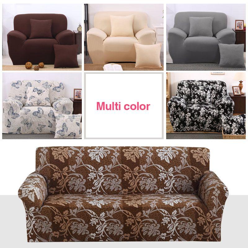 Pleasant Moderne Housse De Canape Tout Compris Slip Resistant Pas Interior Design Ideas Gentotryabchikinfo