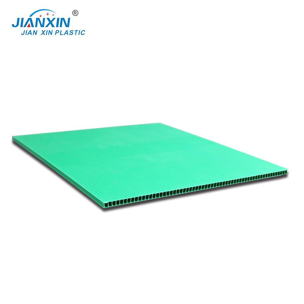 Lowes Corrugated Plastic Sheet