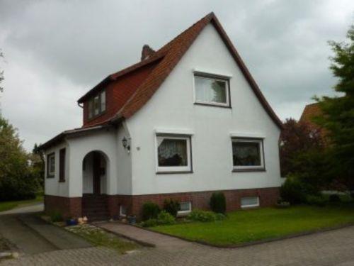 Nur Noch Kurz Ohne Maklerprovision Kapitalanlage Einfamilienhaus Einfamilienhaus Kapitalanlage Haus